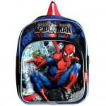 Spider-Man Mini Backpack #80491