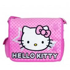 a9652e5dc0f2 Hello Kitty Star Messenger Bag  81402