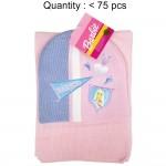 Barbie Shield 2pcs Set #BGKH3091-2P