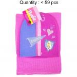 Barbie Shield 2pcs Set #BGKH3091-2R