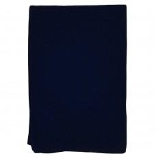 Black Scarf #BlackScarf