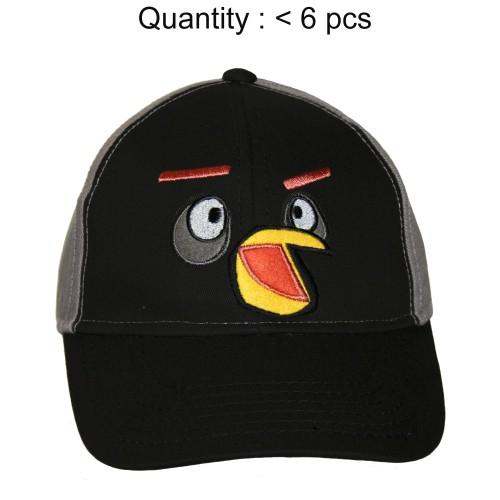 Angry Birds Cap #ETAB3044