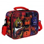 Five Nights at Freddy's Lunch #FI39402