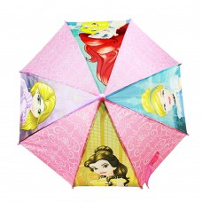 Princess Umbrella #PRN38