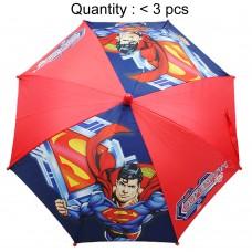 Superman Umbrella #SM1126